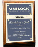 unilock-presidents-club-brick-paving-2015