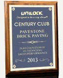 century-club-pavestone-brick-paving-2013