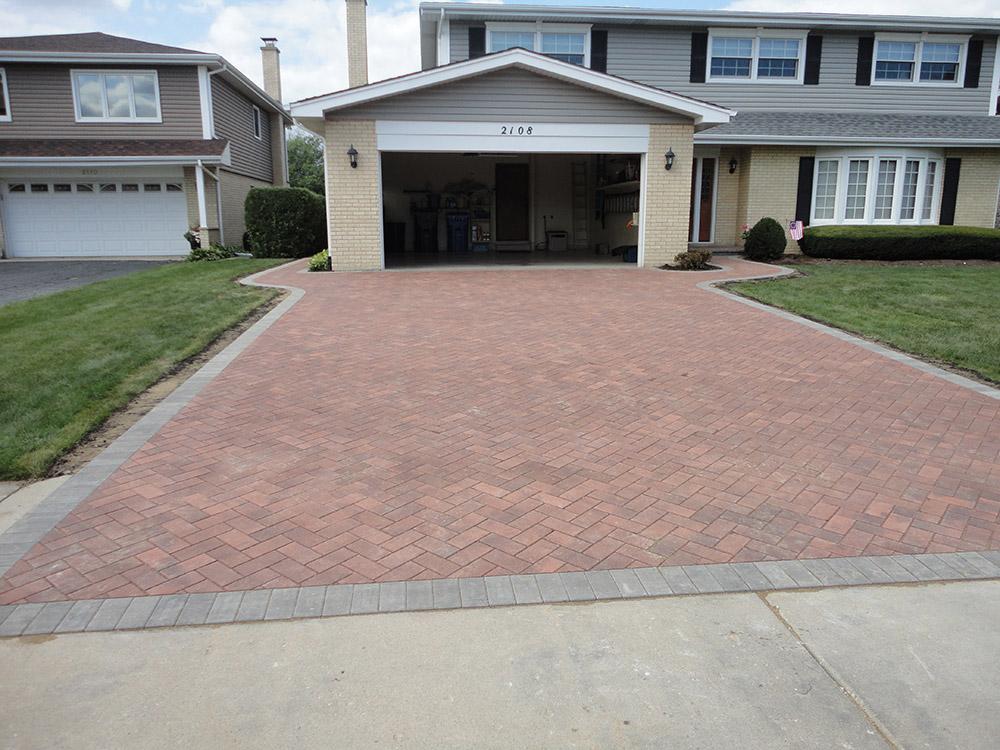 pics-driveway-002