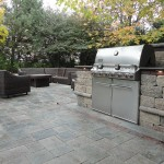 brick paver patio schaumburg