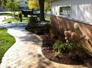 Landscaping_pic_body