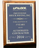 unilock-authorized-brick-paving-contractor