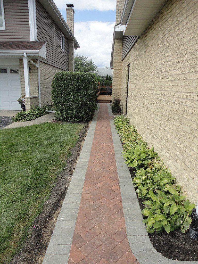 pics-driveway-005