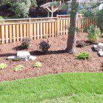 landscaping arlington hts