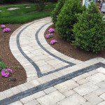 landscaping northbrook