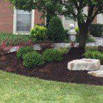 landscaping deerfield